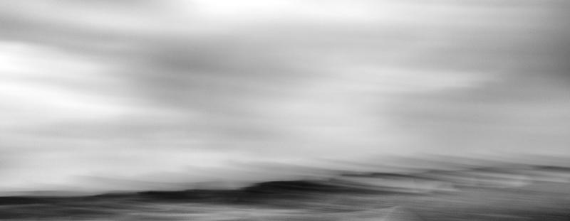 Storm | Michael Götze Photographie