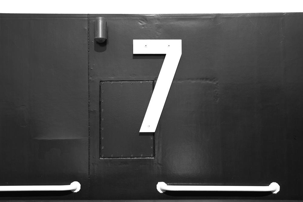 Bugsier 7 | Michael Götze Photographie